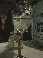 IMG_3184.JPGのサムネール画像