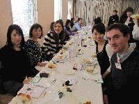 クリスマス会.JPGのサムネール画像
